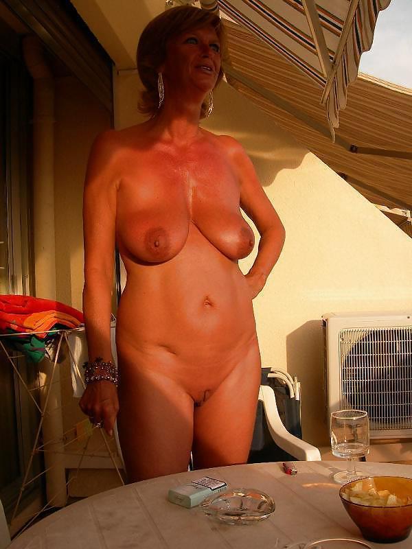 Sunlover uit Noord-Holland,Nederland