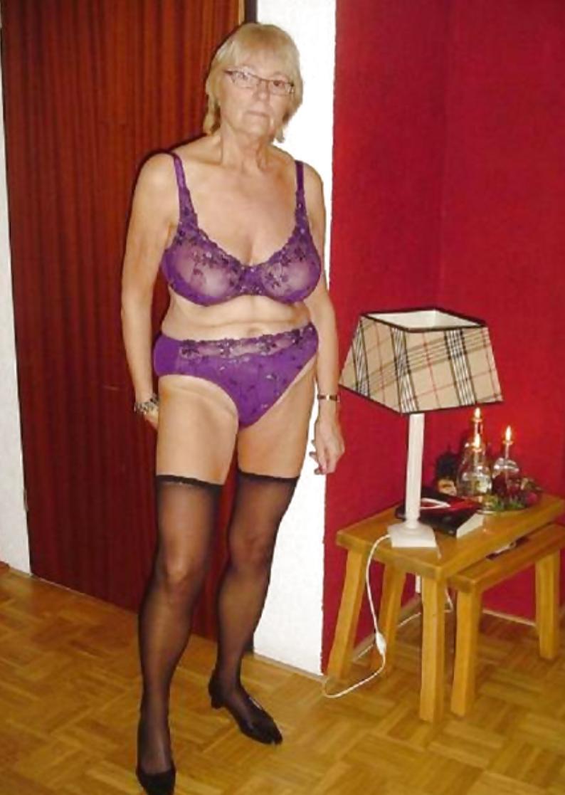 YvonnexxKus uit Antwerpen,Belgie